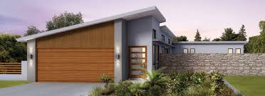 energy efficient house design energy efficient house plans australia