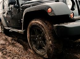 plasti dip jeep how to wrangler