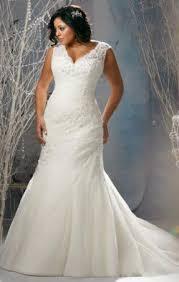 wedding dresses manchester wedding dresses manchester at queeniewedding online store