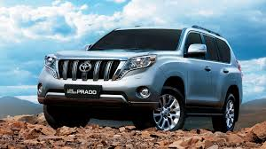 toyota en toyota website land cruiser prado