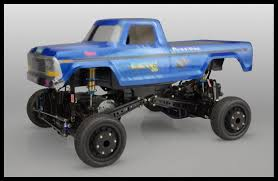 jconcepts u2013 monster truck 2 2 u2033 tote wheels shapeways