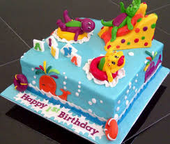 barney birthday cake cool barney birthday cake ideas best birthday quotes wishes