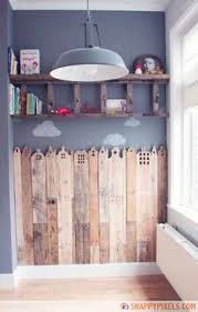 Home Design Furniture Pantip Restaurant Radio Copenhagen By Holmbäcknordentoft Timber Wall