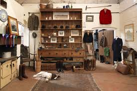 the tack room the vintage tack room parham point to point sorrington west