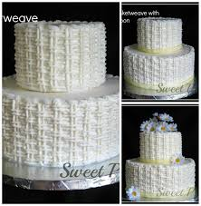 wedding cake m s budget friendly wedding cakes sweet p s cake decorating baking