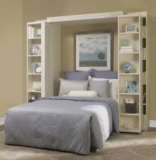 Hide Away Beds For Small Spaces Best 25 Wall Beds Ideas On Pinterest Murphy Beds Murphy Bed