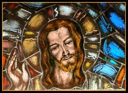 jesus christ beggar u0027s bread