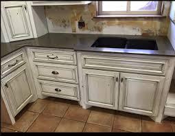 images of white glazed kitchen cabinets white cabinets with a gray glaze glazed kitchen cabinets