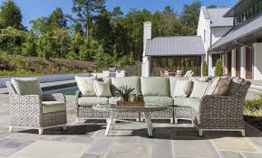 Patio World Naples Fl by Patio Furniture Store Outdoor Seating U0026 Dining Patio Furniture