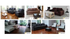 Living Room Furniture Packages Our Furniture Rentals Package U2013 Pacific Orientation Furniture Rentals