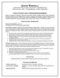 resume objective for freelance writer writer resume reflection pointe info