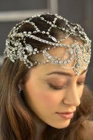 wedding headpiece 656 best the bridal statement ooohhh la la images on