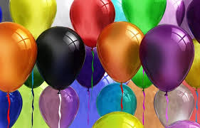 order helium balloons for delivery balloons santa barbara balloon delivery