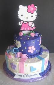 51 best hello kitty party images on pinterest birthday party