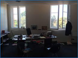 location de bureaux incroyable location bureaux toulouse image de bureau idées 33451