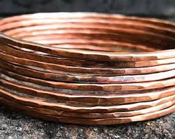 copper bracelet images Copper bracelet etsy jpg