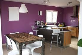 cuisine salle a manger ouverte cuisine ouverte sur salle a manger fashion designs