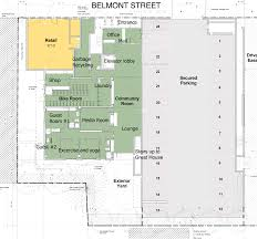 cohousing floor plans senior cohousing pdx commons cohousing