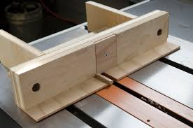 woodworking u2013 box joint jig complete u2013 michaelwittmer com