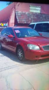 nissan altima gxe 2001 used nissan altima under 2 000 in oklahoma for sale used cars