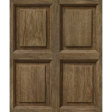 Wooden Panelling by Wood Paneling Wallpaper Premier Comfort Heating