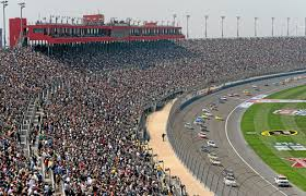 auto club speedway draws crowds to region for races and more in