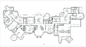luxury mansion plans luxury homes floor plans taihaosou com