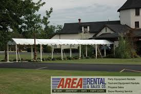 Air Conditioner And Heater Rentals Tool Rental The Home Depot Event Tents Party Rentals Equipment To Rent Near Me Milwaukee