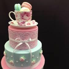 kitchen tea cake ideas kitchen tea cake bridal shower cakes bridal