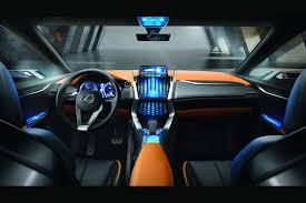 lexus lfa kopen 2013 lexus lf nx concept concept cars drive away 2day