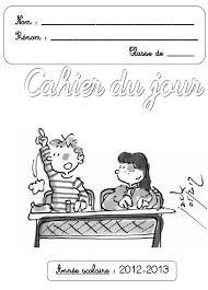 Sur Le Cahier Du Jour  Boneandvascularresearch