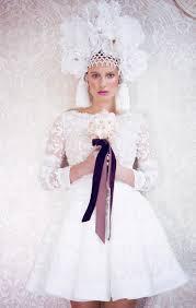 design my own wedding dress oudalova events design