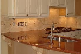 placards de cuisine placards de cuisine meuble cuisine bois design cuisine placards