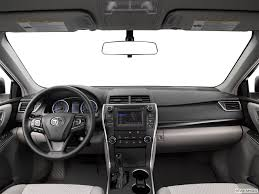 2017 Toyota Camry Prices In Qatar Gulf Specs U0026 Reviews For Doha