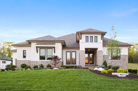 custom homes in cincinnati oh nky drees homes