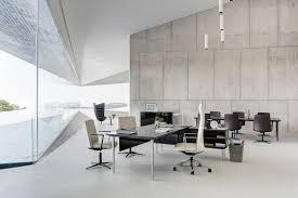 actiu longo workspace office work space furniture work desk