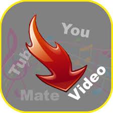 idownloader apk idownloader you tubemate 2 2 5 apk direct free tools