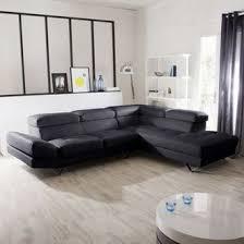 Meilleur Canape Cuir 736 X 22 Best Maison Canapés Images On Lounges Armchairs