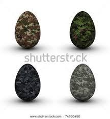 camouflage easter eggs camo easter egg dye yellow masking on dye green