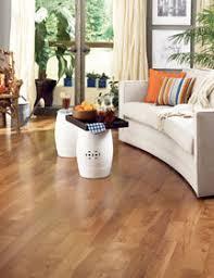 somerset hardwood flooring appalachian lumber company profile