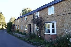 3 Bedroom House To Rent In Bridgwater Search 3 Bed Properties To Rent In Somerset Onthemarket