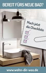 Kosten Neues Badezimmer Best 25 Neues Badezimmer Ideas On Pinterest Neues Bad