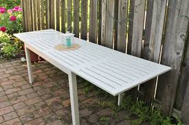 Wicker Outdoor Furniture Ebay by Patio Furniture Ebay White Outdoor Table By For Ideas Home Depot