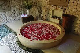 romantic bathroom ideas lushzone