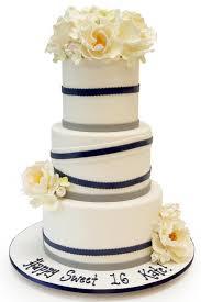 elegant u0026 sophisticated sweet 16 cake sweet 16 cakes