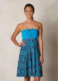 solana dress women u0027s travel dresses prana