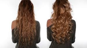 show me hair colors my hair care routine grow long hair shonagh scott showme