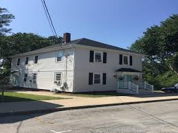 multi family house multi family homes for sale in rhode island