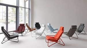 Comfortable Lounge Chairs Lounge Chair Modern Art Movements To Inspire Your Design