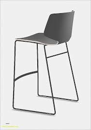 tabouret chaise de bar chaise desig unique chaise bar design stunning tabouret pour ilot